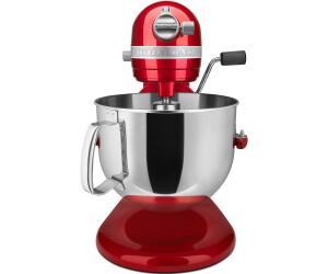 Kitchenaid artisan robot da cucina 6 9 l a 594 00 for Kitchenaid artisan prezzo