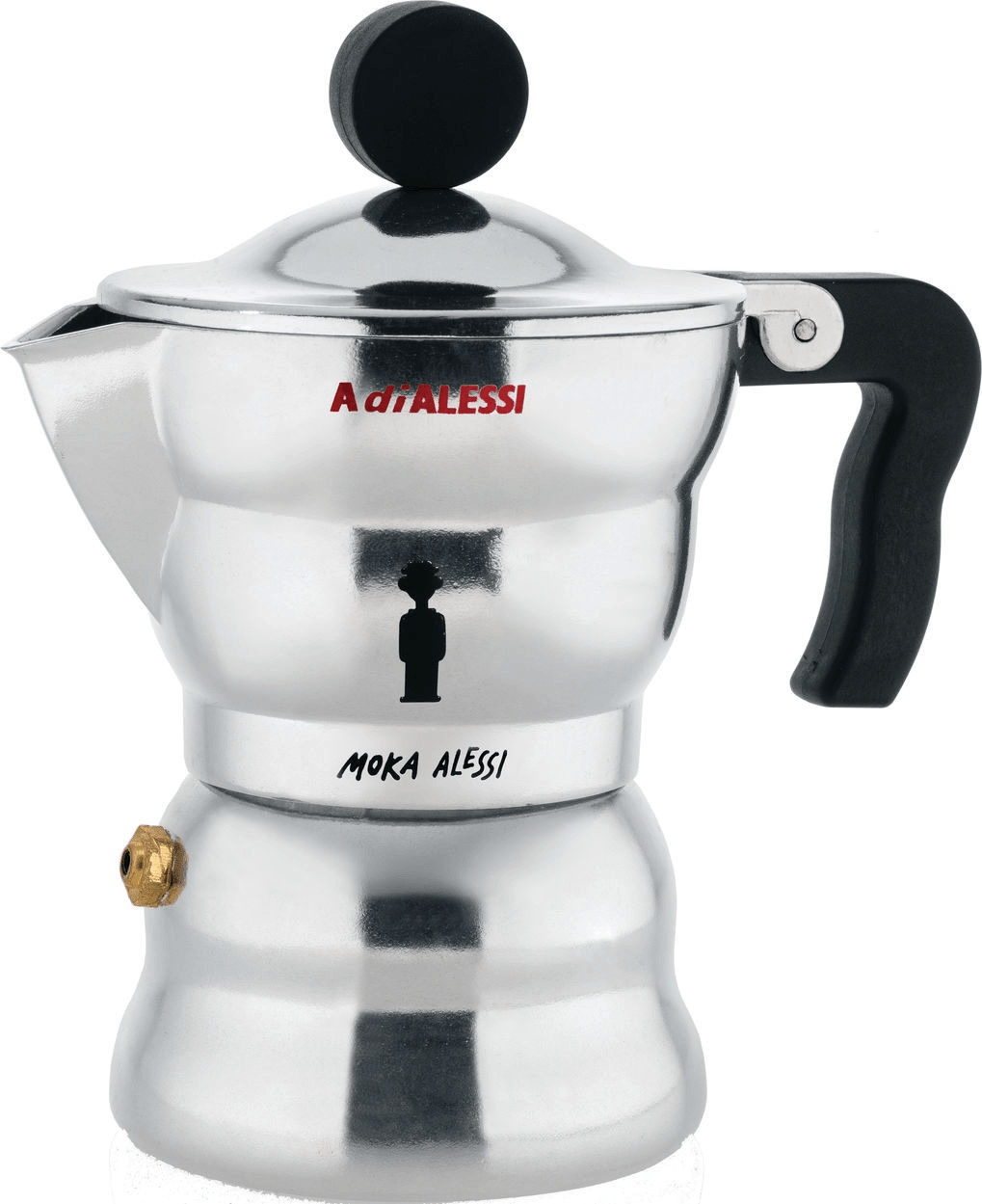 Image of Alessi AAM33/1