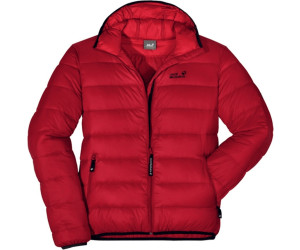 competitive price 6095a 899bb Jack Wolfskin Helium Down Jacket Men a € 119,77 | Miglior ...
