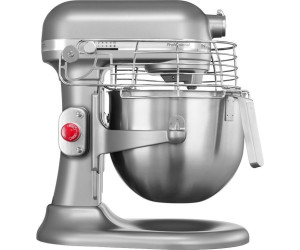 Kitchenaid robot da cucina professionale 1 3 hp a 903 05 - Miglior robot da cucina professionale ...