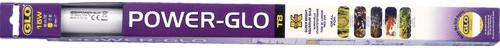 HAGEN Power-Glo T8 742mm 25W