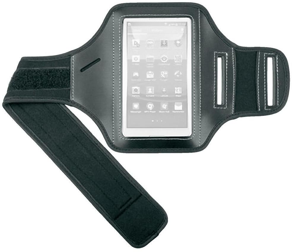 Goobay Sportarmband (Galaxy S2/S3)