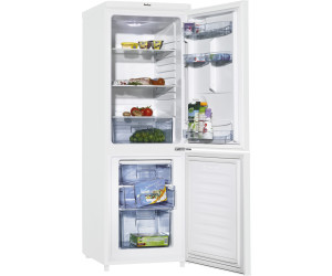 Amica Kühlschrank Hersteller : Amica kgc 15095 ab 259 00 u20ac preisvergleich bei idealo.de