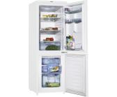 Amica Kühlschrank Mint : Amica kühlschrank preisvergleich günstig bei idealo kaufen
