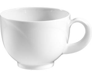 seltmann weiden monaco kaffeetasse 0 23 l wei ab 8 05 preisvergleich bei. Black Bedroom Furniture Sets. Home Design Ideas