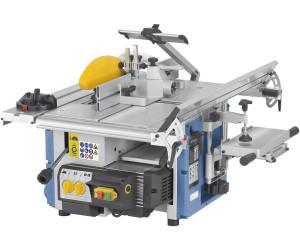 Bernardo Universal-Kombimaschine CWM 150