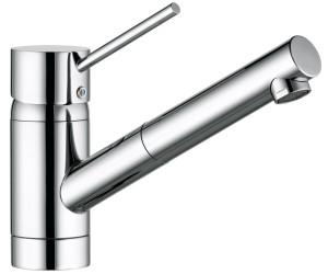 küchenarmatur niederdruck preisvergleich | günstig bei idealo kaufen - Küchenarmaturen Niederdruck Mit Brause