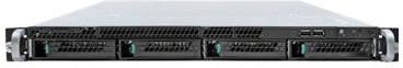 Intel Server System R1304SP4SHOC