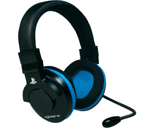 4Gamers CP-Pro2