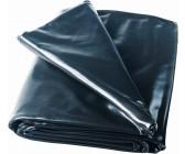 teichfolie preisvergleich g nstig bei idealo kaufen. Black Bedroom Furniture Sets. Home Design Ideas