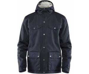 Fjallraven greenland jacket idealo