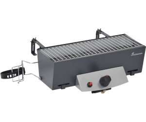 Landmann Gasgrill Xl : ᐅᐅ】grillchef gasgrill tests produkt preisvergleich top