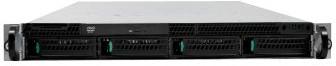 Intel Server System R1304SP2SHBN