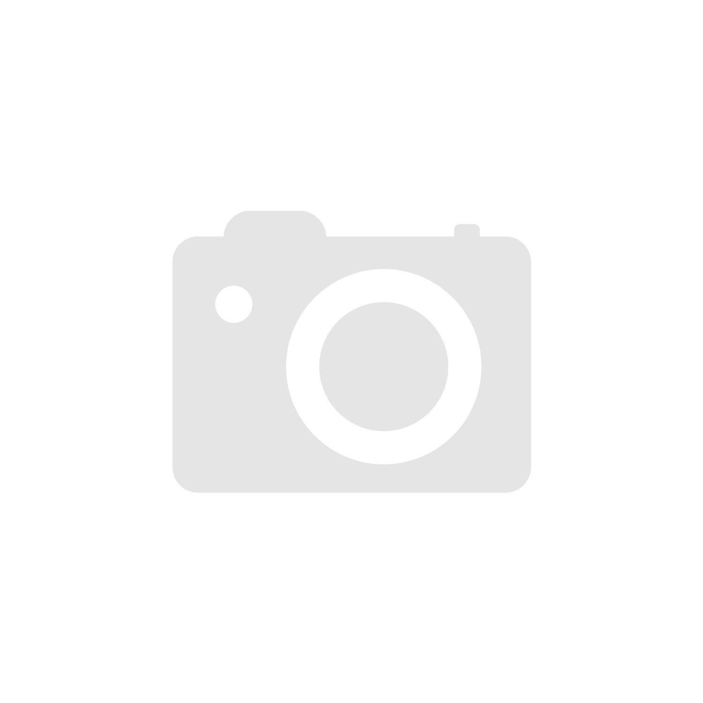 Aeris swopper Sattel schwarz