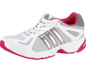 Adidas Duramo 5 W ab 58,56 €   Preisvergleich bei