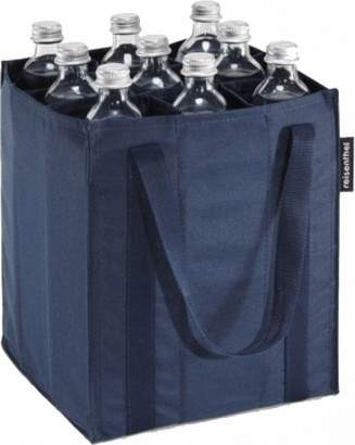 Reisenthel Bottlebag navy