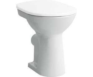 laufen pro stand tiefsp l wc 47 x 36 cm 825955 ab 74 79 preisvergleich bei. Black Bedroom Furniture Sets. Home Design Ideas
