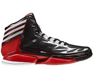 Adidas adiZero Crazylight 2 au meilleur prix sur