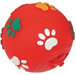 Flamingo Futterball Minnie (Ø 7 cm)