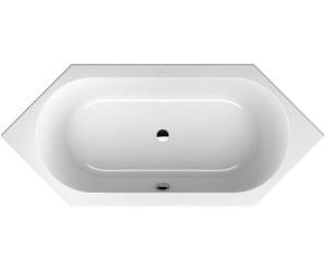 Sechseck badewanne  Sechseck-Badewanne Preisvergleich | Günstig bei idealo kaufen