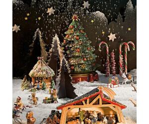 Villeroy Boch Tannenbaum.Villeroy Boch Toy S Delight Weihnachtsbaum Mit Spieluhr