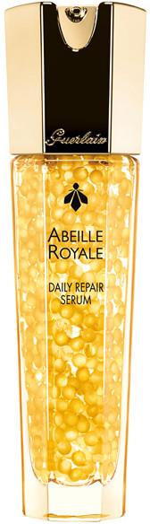 Image of Guerlain Abeille Royale siero giovinezza (30 ml)