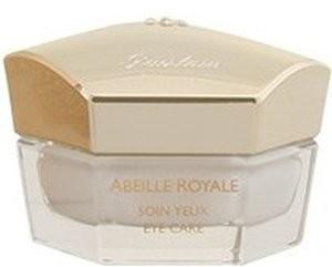 Image of Guerlain Abeille Royale Eye (15ml)