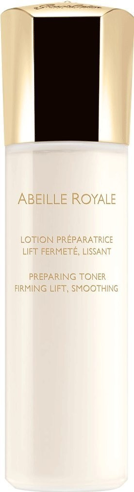 Image of Guerlain Abeille Royale Lotion (150ml)