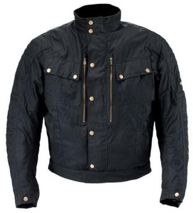 Germot Highland Jacke
