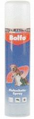 Bayer Bolfo Flohschutz Spray 250 ml