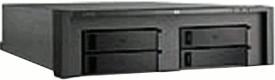 Hewlett-Packard HP Storage Works 5300 Tape Array