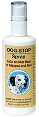 Canina DOG Stop Spray (100 ml)
