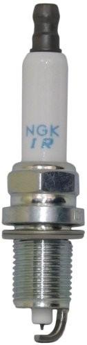 NGK IZFR6K-11S