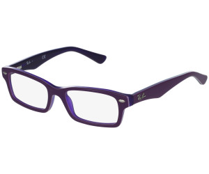 9b2a20c4fef2f Buy Ray-Ban Junior (RY1530) from £49.90 – Compare Prices on idealo.co.uk