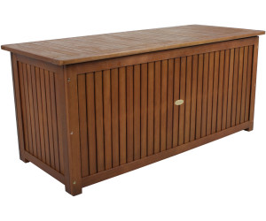 Auflagenboxen  Auflagenbox Breite 125 bis 150 cm Preisvergleich | Günstig bei ...
