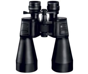 Auriol zoom fernglas 10 30x ab 19 99 u20ac preisvergleich bei idealo.de