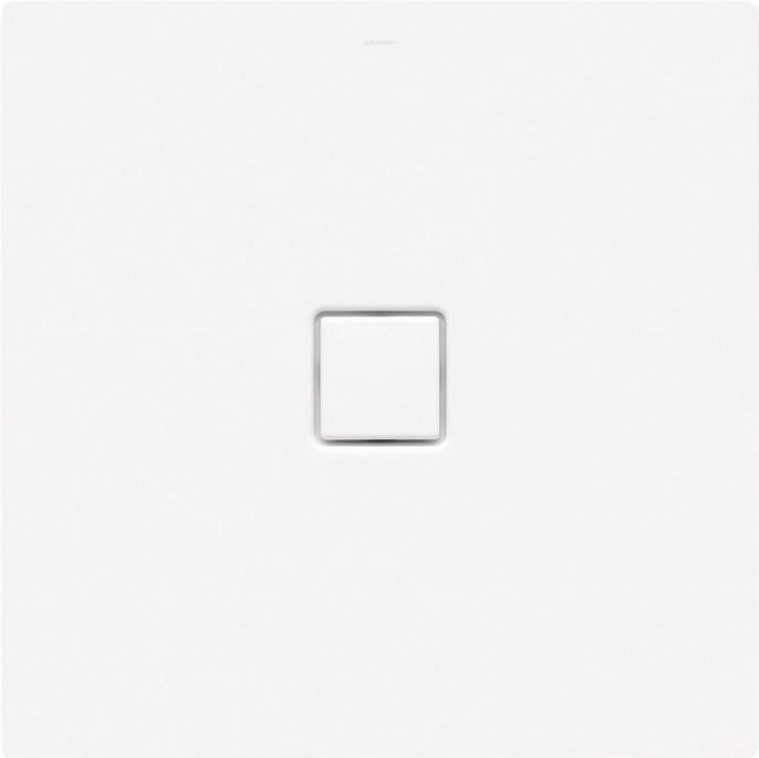 Kaldewei Conoflat 784-2 Duschwanne 100 x 90 cm
