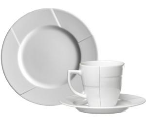 ritzenhoff breker flirt step kaffeeservice 18 tlg ab 52 90 preisvergleich bei. Black Bedroom Furniture Sets. Home Design Ideas