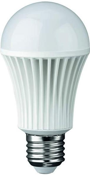GP Lighting LED 7W E27 Warmweiß dimmbar (30281)