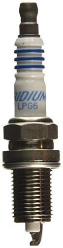 NGK LPG 6