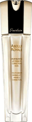 Image of Guerlain Abeille Royale Serum (50 ml)