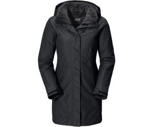 Au Meilleur Coat Wolfskin Jack Avenue 5th Prix Sur Nw0kXP8nOZ
