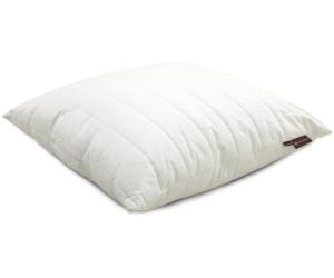 centa star dynamic kopfkissen 40x80cm ab 74 96 preisvergleich bei. Black Bedroom Furniture Sets. Home Design Ideas