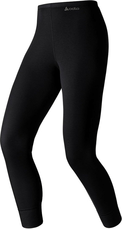 Odlo Pants long Original Warm Women (152041) black