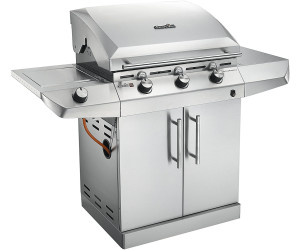 Char Broil Performance T 36G5