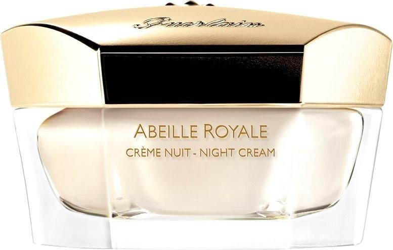 Image of Guerlain Abeille Royale Crème Nuit (50 ml)