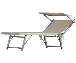 jan kurtz capri liege taupe ab 235 00 preisvergleich. Black Bedroom Furniture Sets. Home Design Ideas