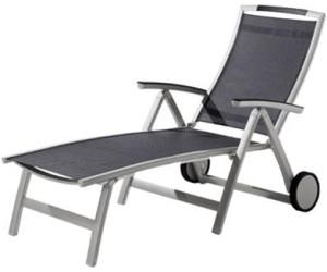 sieger klapprollliege trento ab 398 99 preisvergleich bei. Black Bedroom Furniture Sets. Home Design Ideas