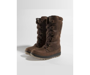 4c10861c976 Buy Timberland Mukluk 8IN WP from £28.11 – Best Deals on idealo.co.uk