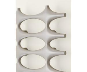 kermi ideos ab 362 40 preisvergleich bei. Black Bedroom Furniture Sets. Home Design Ideas